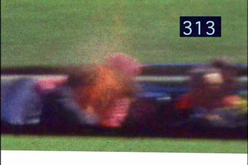 JFK Assassination Frame 313
