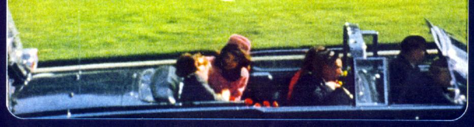 noblood1964.jpg