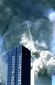 Terrorism 911 essay ideas